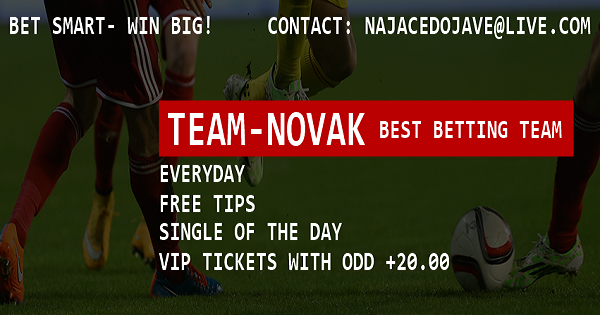 Gg tips bet of the day football