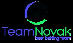 Novak Team